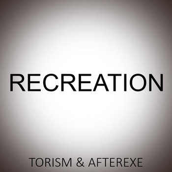 Recreation cover art