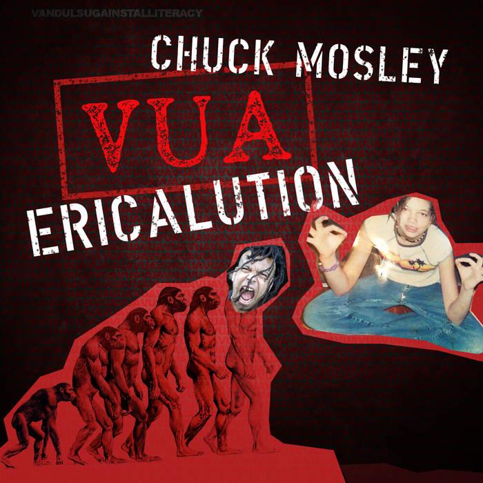 ericalution(demo) cover art