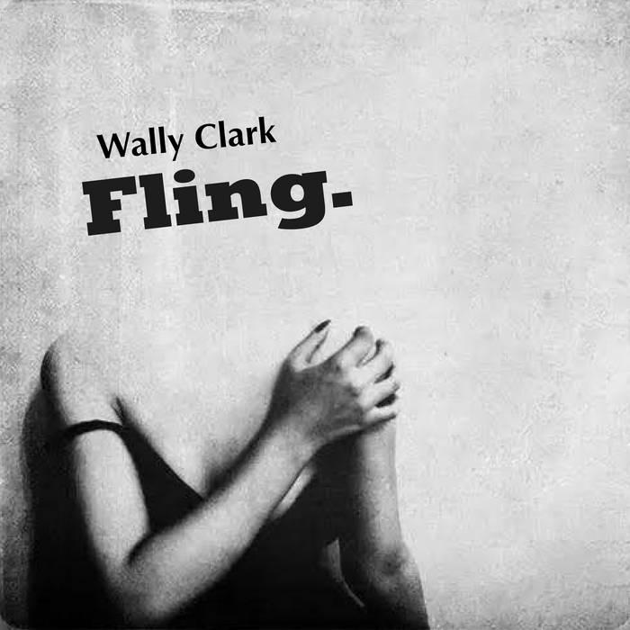 Fling. cover art