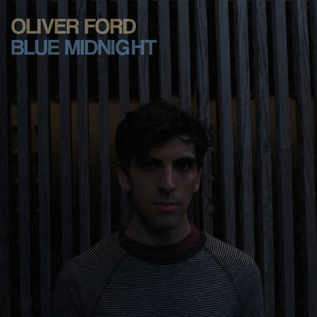 Blue Midnight [demo EP] cover art