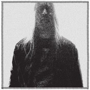 Tonight's Special Death (Remastered Plus Bonus Tracks) cover art