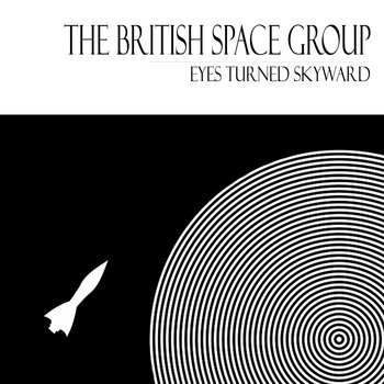 Eyes Turned Skyward cover art