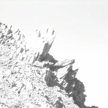 Secret Place EP cover art