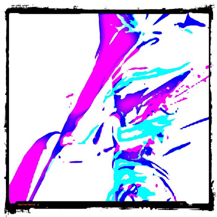 Portrait2 cover art