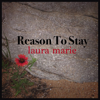 Reason To Stay cover art