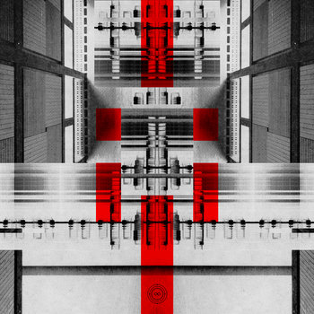IM019 - ill Life - ill Life EP cover art