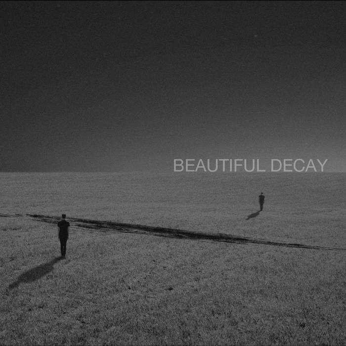 Beautiful Decay cover art
