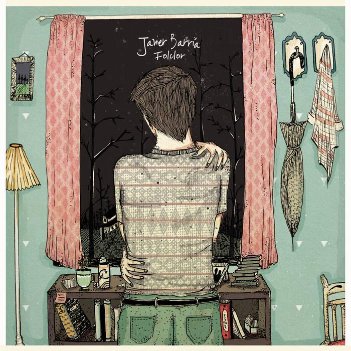 Folclor cover art