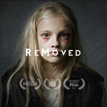 ReMoved - Original Score cover art