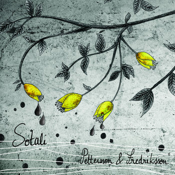 Sotali cover art