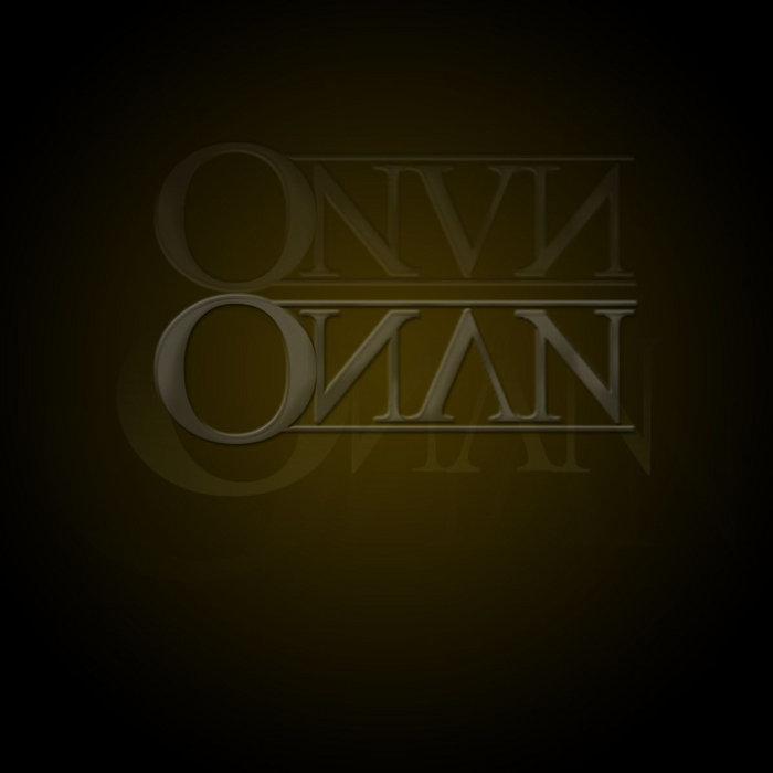 ONAN cover art