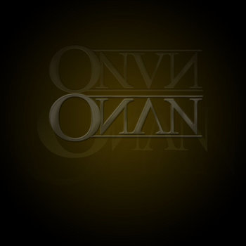 ONAN cover art