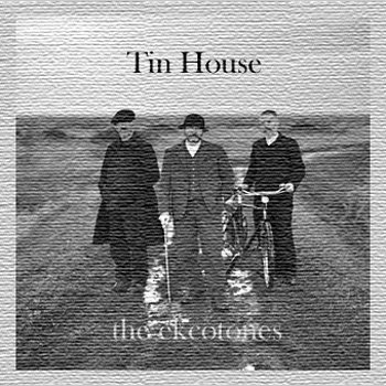 Tin House cover art