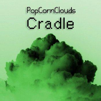Cradle cover art