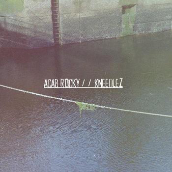 ACAB Rocky // Kneedlez cover art