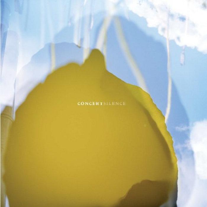 9.22.07 cover art