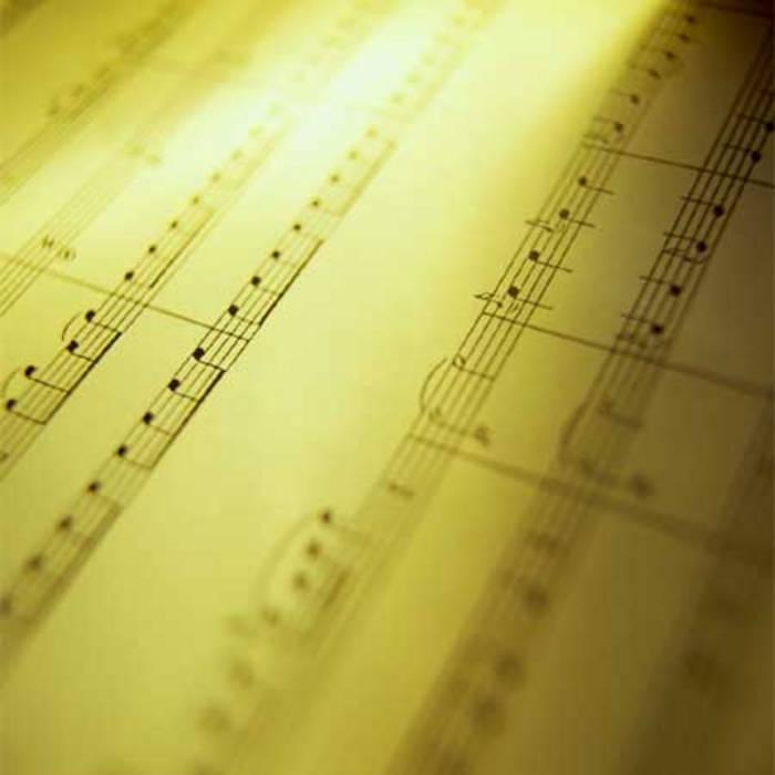 Film music - Film compositions Vol.1 cover art