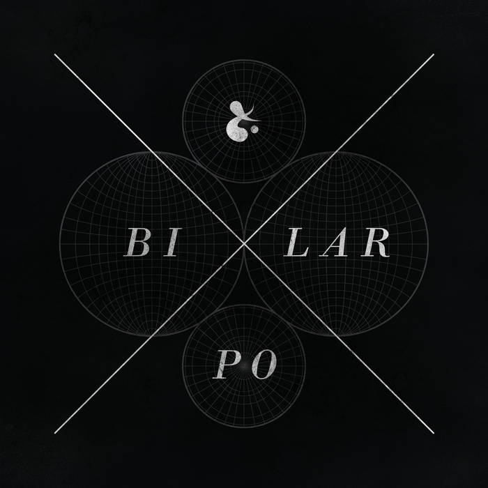 Bipolar [Part 1] — North cover art
