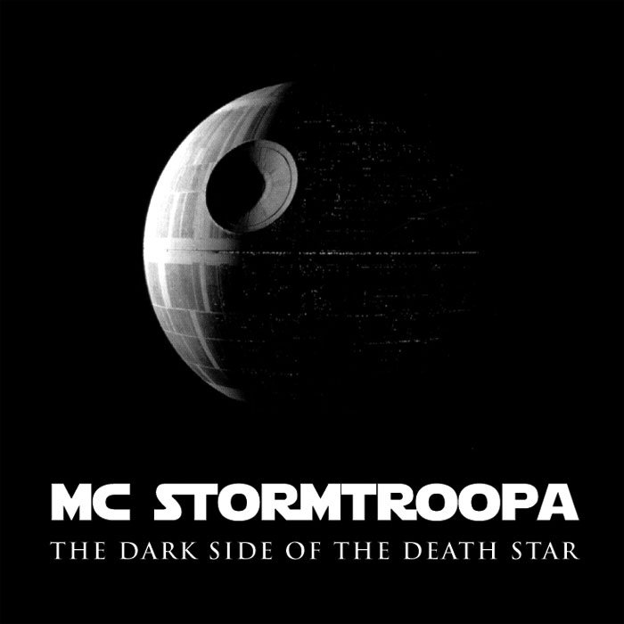 Death Star Cover Photo The Death Star Cover Art
