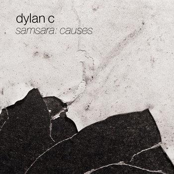 Samsara: Causes (HD012A) cover art