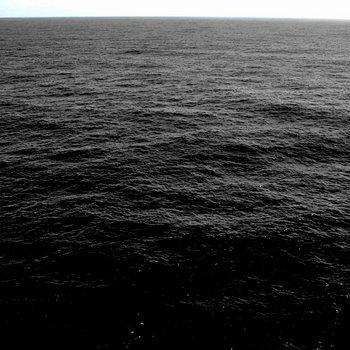 Black Water cover art