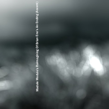An Ending (Ascent) (Module Module's Reimagining) cover art