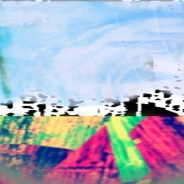 Cerulean Emmetropia cover art