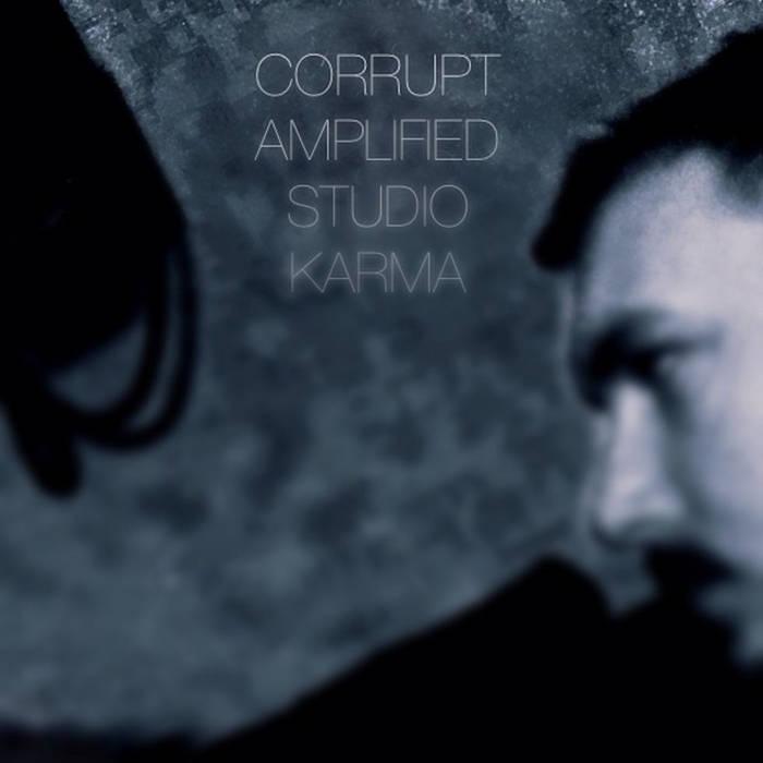Concrete ft. Black Da Vinci cover art