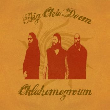 Oklahomegrown cover art