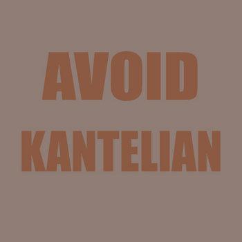Avoid cover art