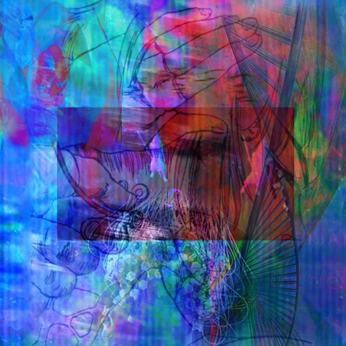 KuangGrade_mrk11 cover art