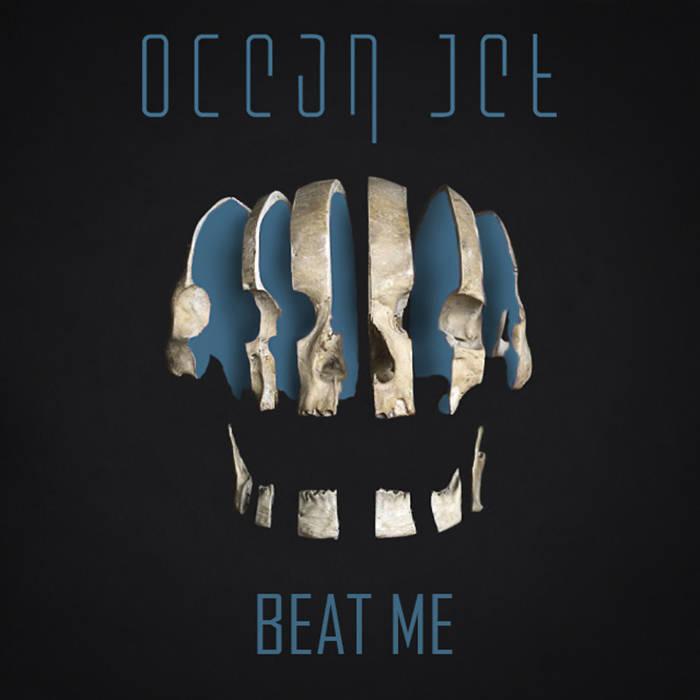 Beat Me cover art