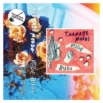 Rosebuds cover art