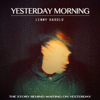 Yesterday Morning cover art