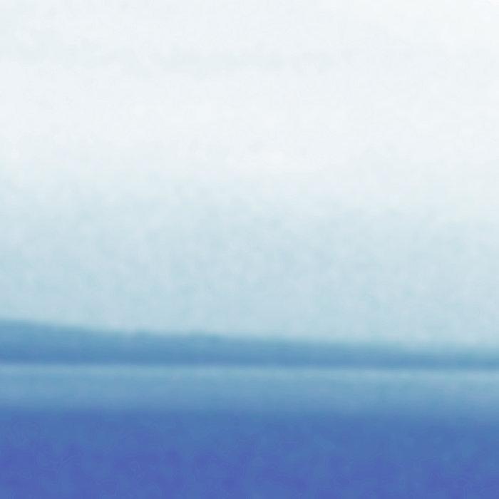 Ingen Våg 017 - Endless cover art