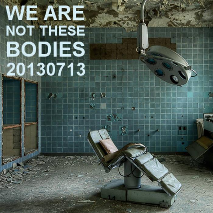 20130713 cover art