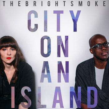 City on an Island cover art
