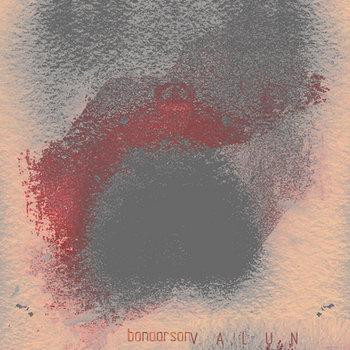 V A L U N cover art