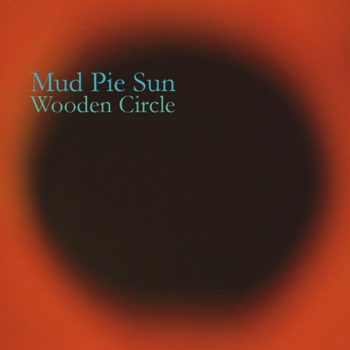 Wooden Circle cover art
