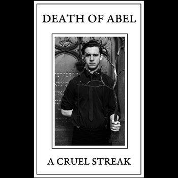 A Cruel Streak cover art