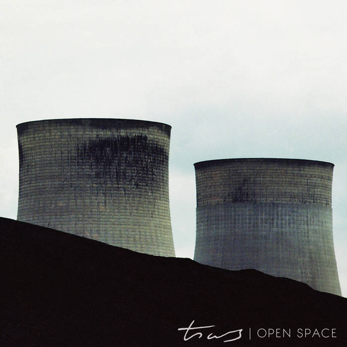 Tsars - Open Space (2016)