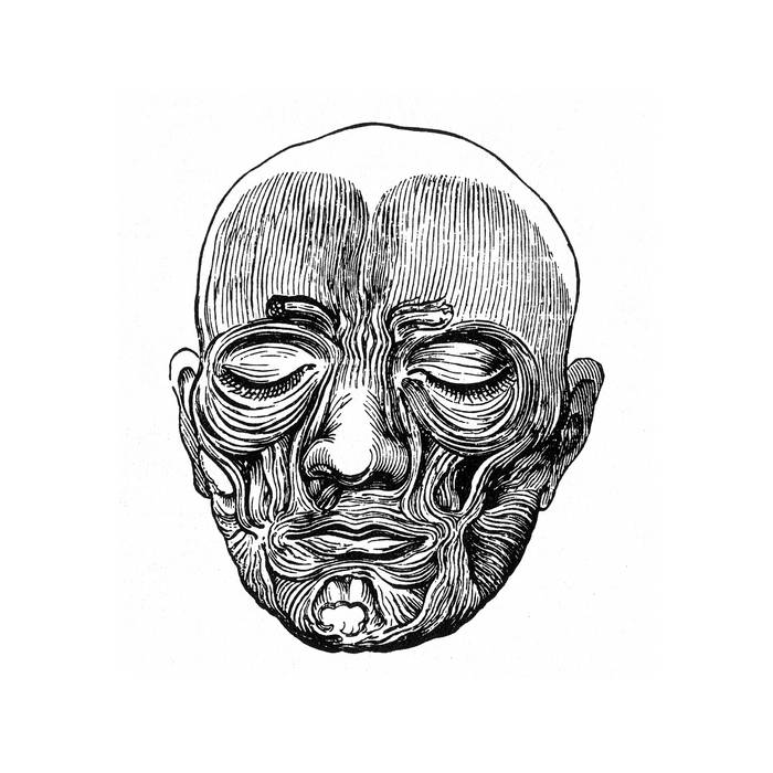 Five A.M. cover art