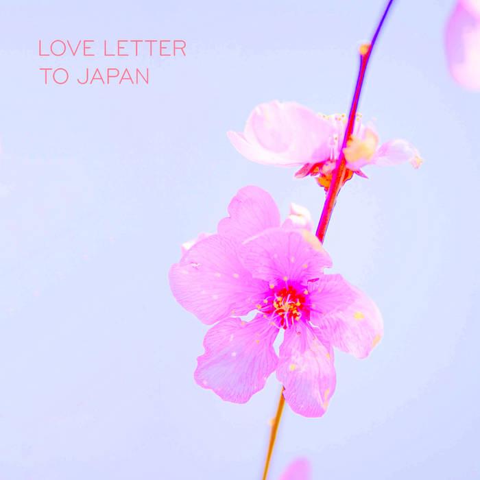 Little River of Spring - live cover art