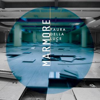 Paura Della Luce cover art
