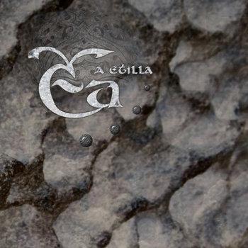 A Etilla cover art