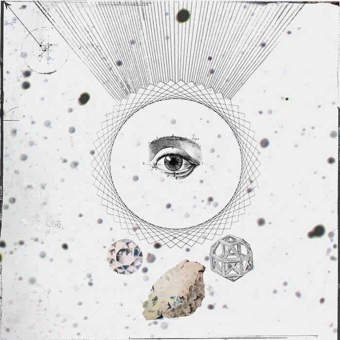 Mind Gems 3 cover art