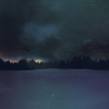 Night Escape cover art