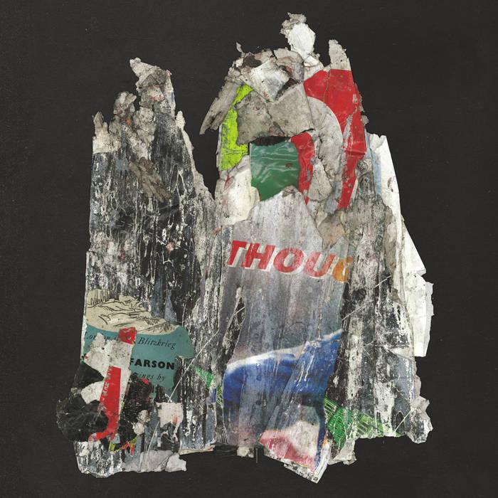 Cissa cover art