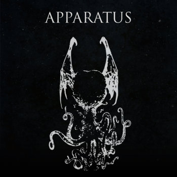 Apparatus - Demonomicon