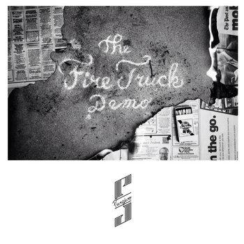 The Firetruck Demo cover art